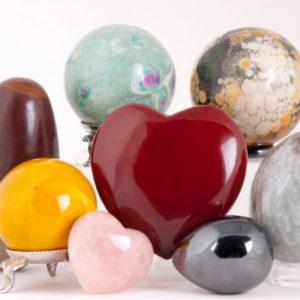 Sphere, Egg, Heart, Oval, Tear, Ball