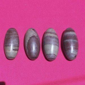 Shiva Lingam in Small size