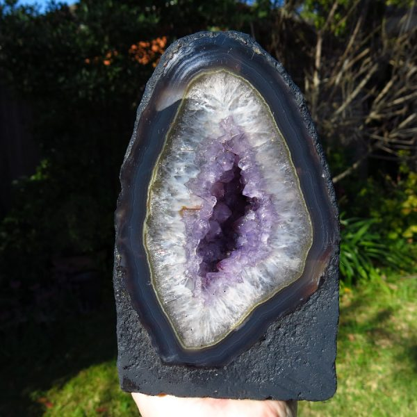 buy Amethyst Cave - Small