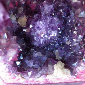 buy medium Amethyst Cave