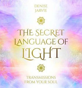 The Secret Language of Light Oracle
