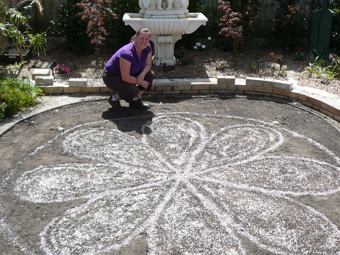 POST - My Sacred Garden 5