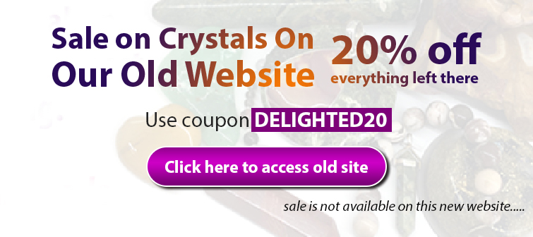 HOME PAGE BANNER Sale old site