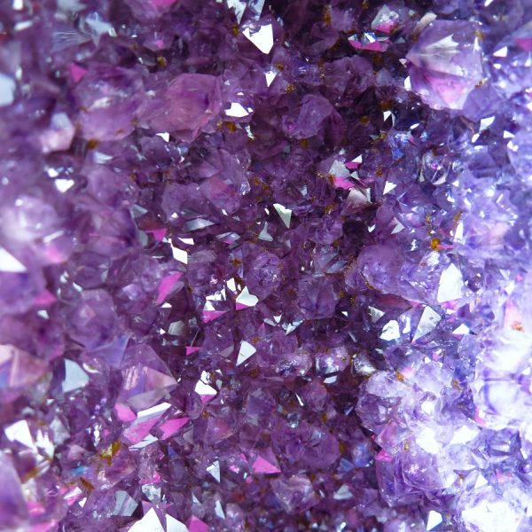 buy Amethyst Cave from Brazil